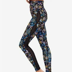 🆕Free People Movement High-Rise Athletic Leggings